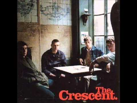 The Crescent - Going Nowhere