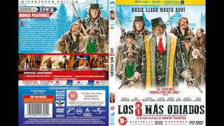 vuclip Descargar Los 8 Mas Odiados Español Latino Mega