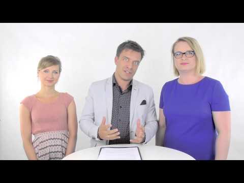 Zapytaj Eksperta – nowe kanały promocji zdrowego stylu życia