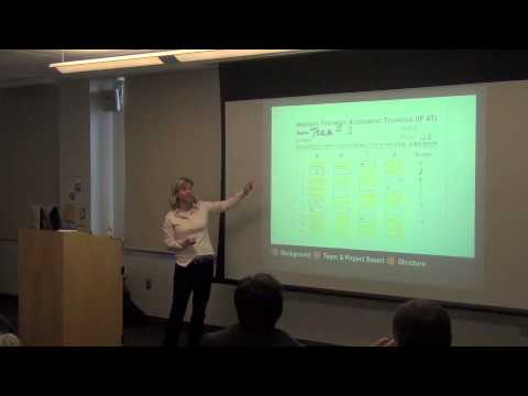Physics Education Research and Practice:From Lecture Demonstrations to the Flipped Classroom
