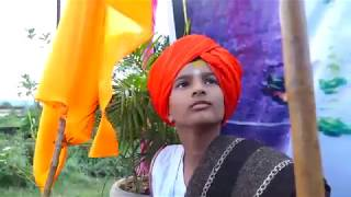 Shri Balumama Real Darshan