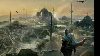 Download Assassin's Creed Revelations Main Theme 1 hour MP3 song and Music Video