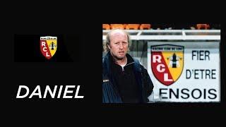 VIDEO: Dernière interview