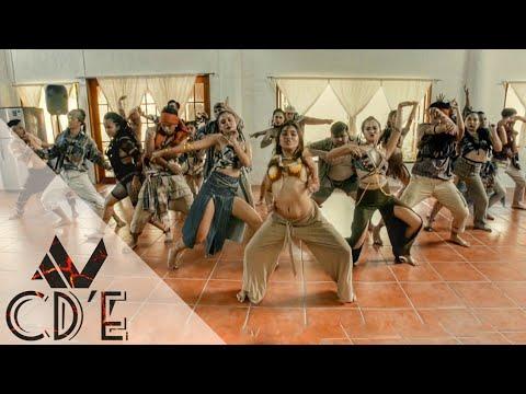 Corps D'Elite | Dancehall