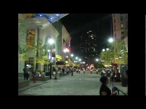 New Roc City FunFuzion,New Rochelle NY