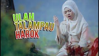 Download Kelsa Chayani - Ulah Talampau Harok