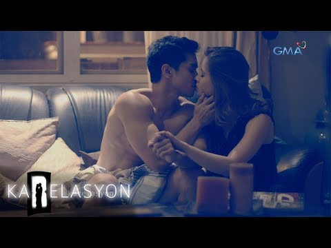 Karelasyon: Juggling both husband and 'sugar daddy' (full episode)