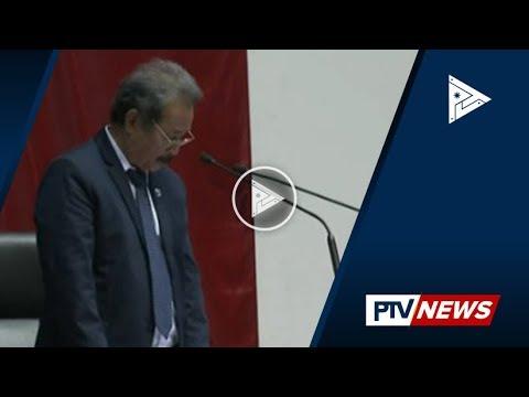 Download Youtube: Muling pagpapaliban sa Brgy. at SK Elections, lusot na sa Kamara
