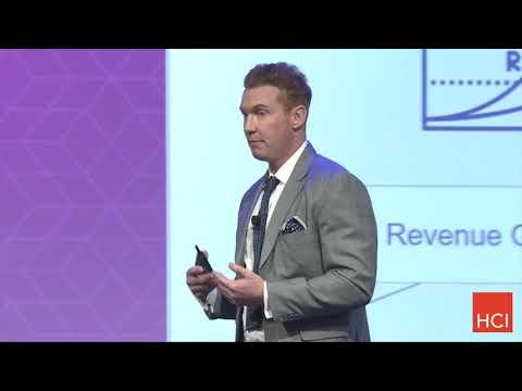 Ross Sparkman Strategic HR