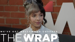 Melanie Martinez Mixes Music, Movies and the Macabre With K-12 (Exclusive Interview)