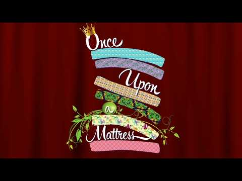 2018 LCS Once Upon a Mattress