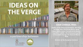 Ideas on the Verge: Dan Chiras