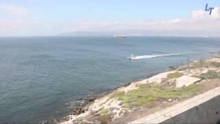 Гибралтар - Англия в Испании (1).mp4