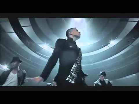 Taeyang  Wedding Dress  English Version Music mp4
