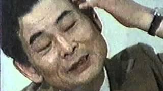 京都十全会病院―③