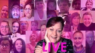 РАБОТА ЭКСТРАСЕНСА ОНЛАЙН | ЛИЛИЯ НОР!