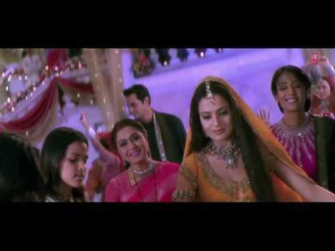 Mehndi Lagaau Kis Naam Ki Full Song Humko Tumse Pyaar Hai