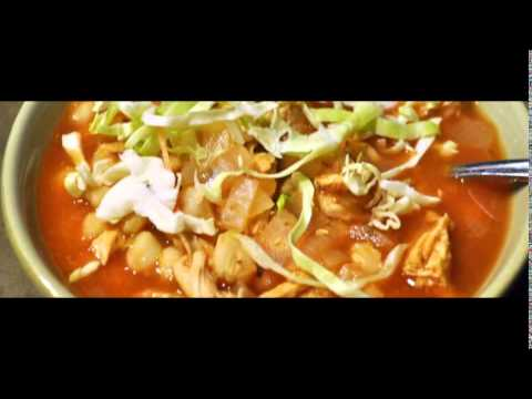 Oceanside Mexican food | Sinaloa Mexican & Seafood Restaurant 760.966.1084