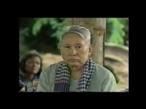 The Trial of Pol Pot, Khmer Rouge leader, Part -1