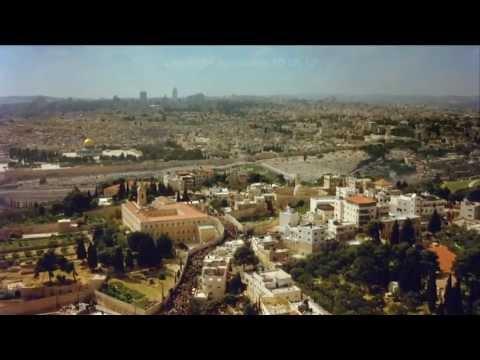 Wonderful places in Palestine ♥