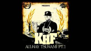 KHF - D.V.A.M