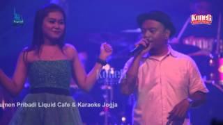 KONEG LIQUID feat OM Wawes, Bima & Ana Viana - Putuskan Saja Pacarmu [10th Anniversary Liquid Cafe]