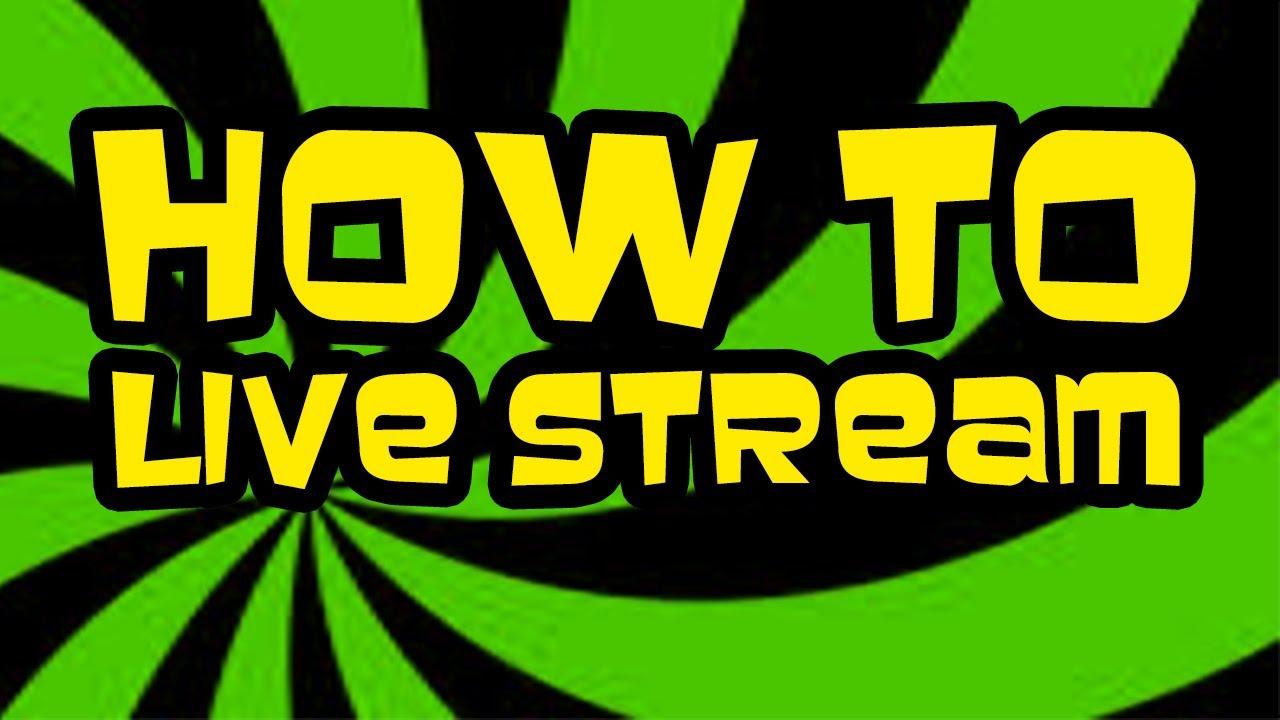 länderspiel live stream