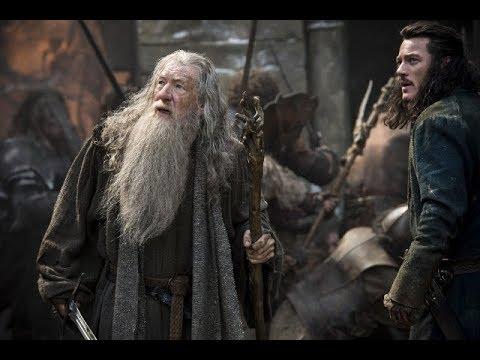 Best Fantasy Films - Magical Family Adventure Movie