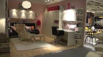 Ikea avattiin Kuopiossa