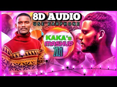 kaka's-mashup-2021(8d-music)-[100%bass-boosted]-kaka-bass-boosted-music-blast-2021 -dare-editz