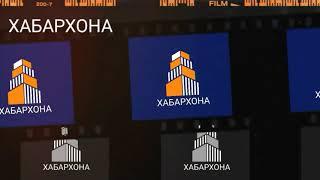 Срочно Максим Шевченко таджики и Наша Раша