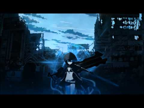 Nightcore~ Hero