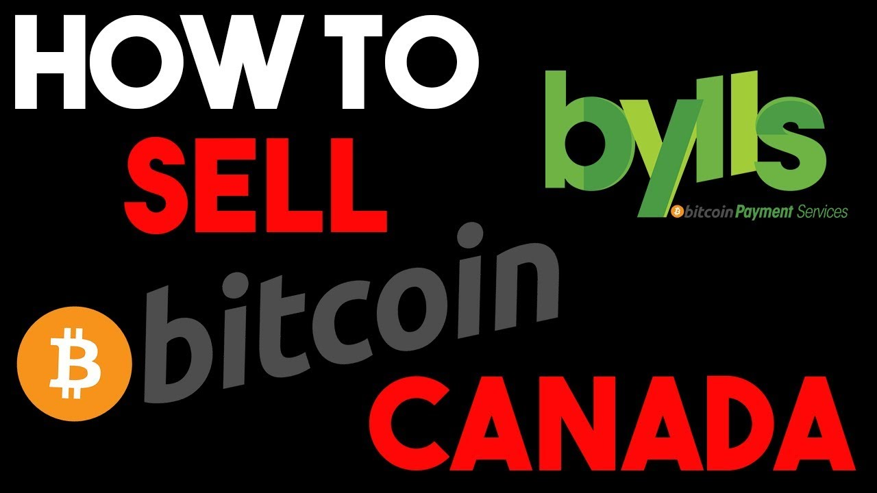How to sell bitcoin in canada easiest way to cashout bitcoin youtube how to sell bitcoin in canada easiest way to cashout bitcoin ccuart Images