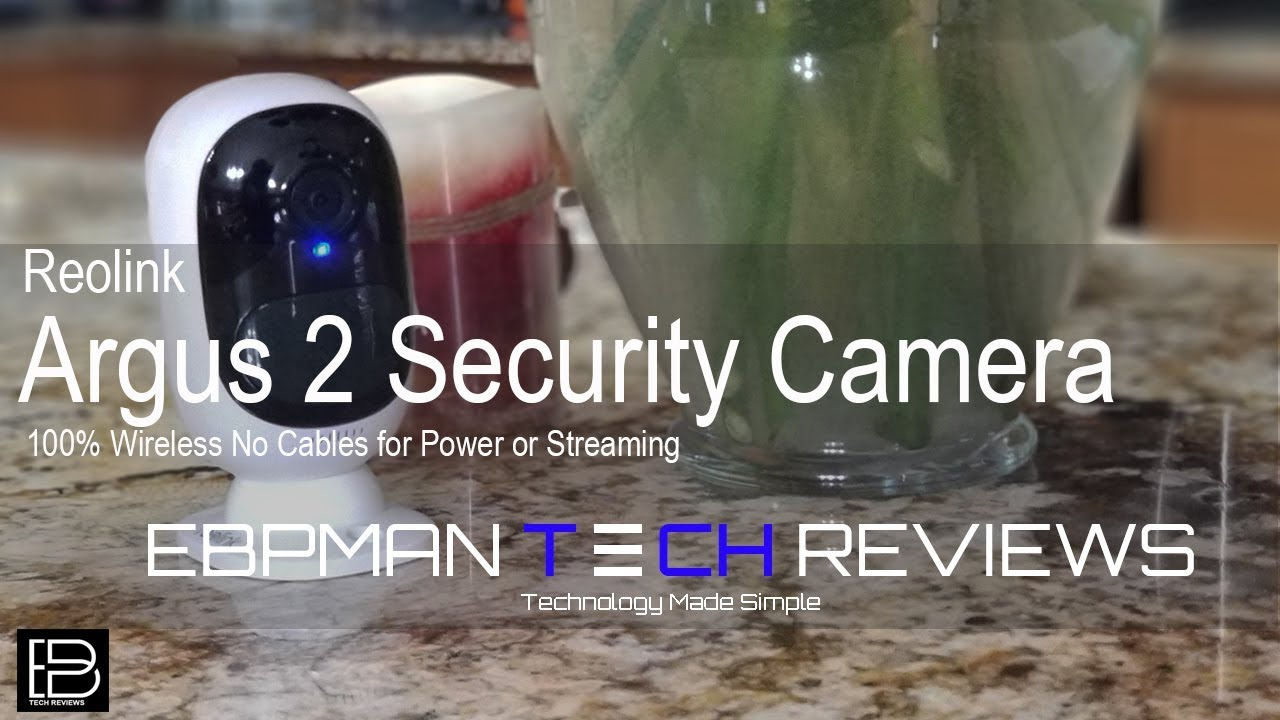 IP Camera WiFi Not Working – 9 Tips to Fix IP Cam Not