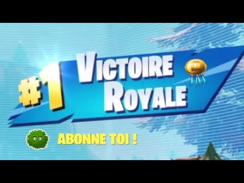 tuto-:-faire-top-1-solo-bambi-vs-escouade-!