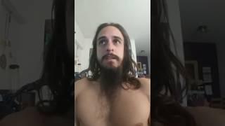 Kechari Mudra Discussion