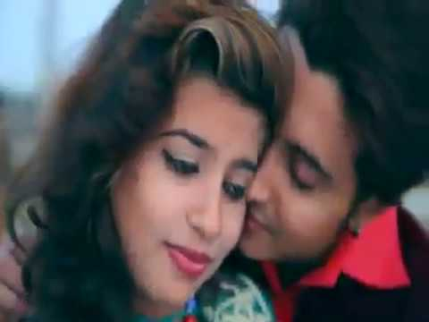 Allah He Gawah Pehle Songs BY Mushtaq Cheena BY SKPO3357700016