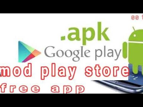 line play mod apk free download