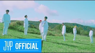 "Video GOT7 ""You Are"" M/V download MP3, 3GP, MP4, WEBM, AVI, FLV November 2017"