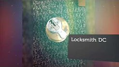 Best Locksmith Service At D&A 24/7 Locksmiths in Washington, DC