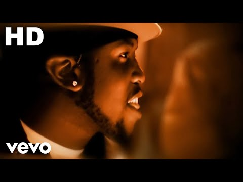 OutKast - ATliens (Video)