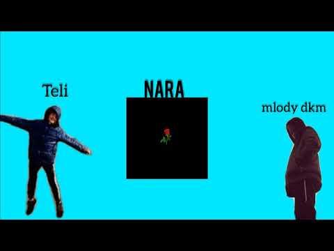 Teli   NARA Ft DKM