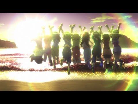 ラブライブ!サンシャイン!! TVシリーズスペシャルPV(90秒ver.)