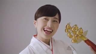説明【HUSTLE PRESS】 ももっと、ももいろクローバーZ zero -百田夏菜...