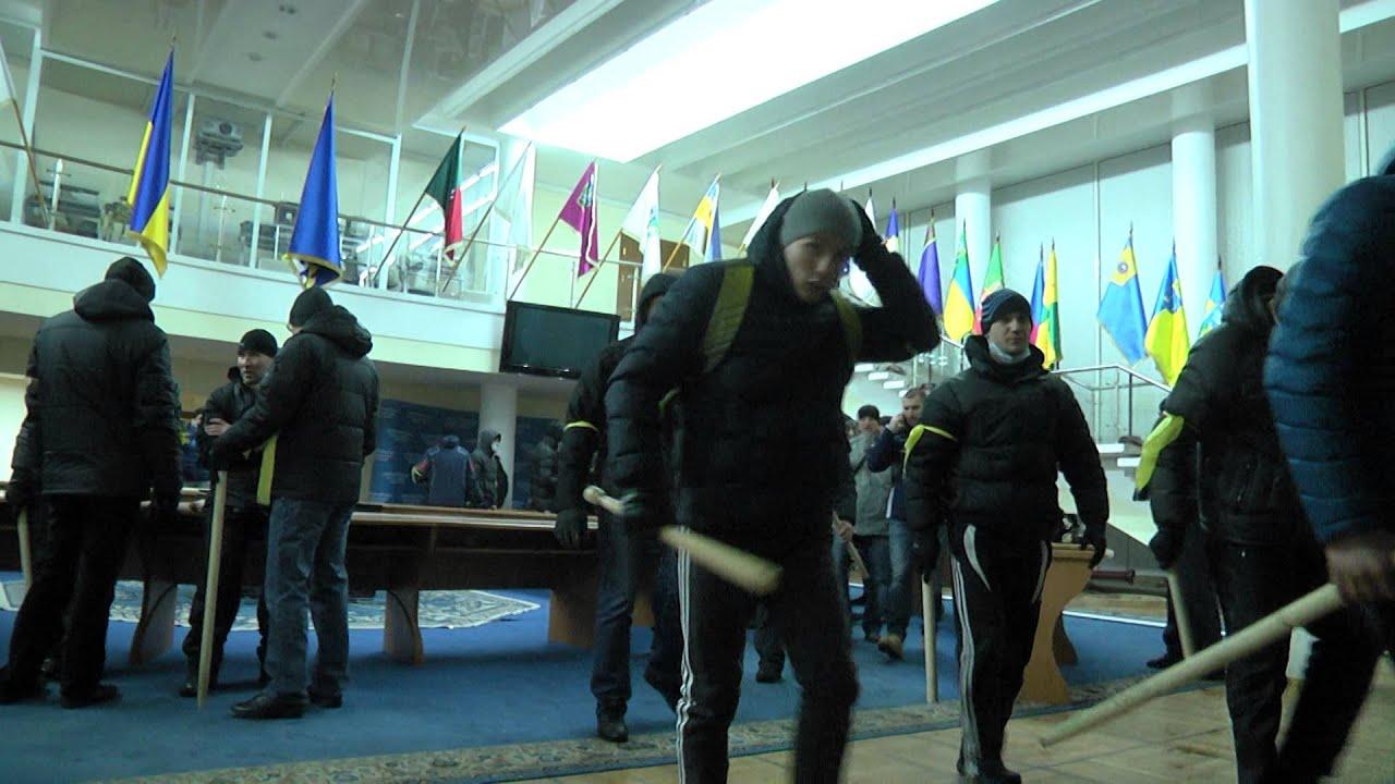 ГПУ вызывает Вилкула на допрос в качестве свидетеля, - прокурор Куценко - Цензор.НЕТ 7366