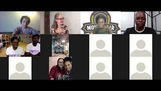 """Montclair Mondays, June 22 – """"Black Businesses Matter"""""""