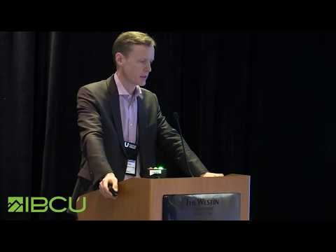 Urinary Markers In Bladder Cancer