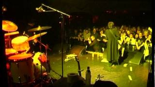 Only Ones - Miles From Nowhere - (Live at the Empire, Shepherds Bush, London, UK, 2008)