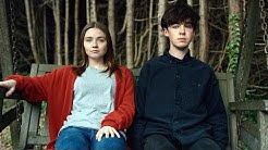 The End of the F***ing World (2017) | OFFICIAL TRAILER