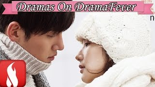 Video Top Korean Dramas On DramaFever download MP3, 3GP, MP4, WEBM, AVI, FLV Januari 2018